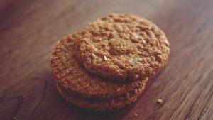Cookie-beleid CoolhuntMom