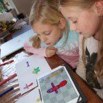 drawybook-interactief