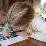 drawybook-tekenen