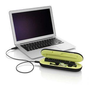 diamondclean-laptop