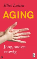 boek-aging
