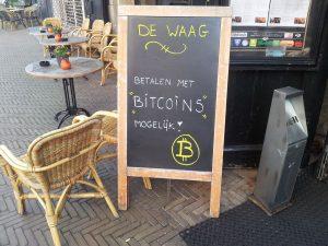 de-waag-bitcoin