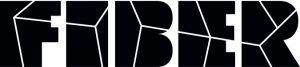 fiber-festival-logo